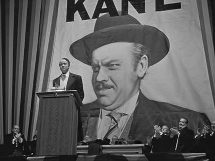 C:\Users\Ainsley\Pictures\Citizen Kane\Citizen Kane10840.png