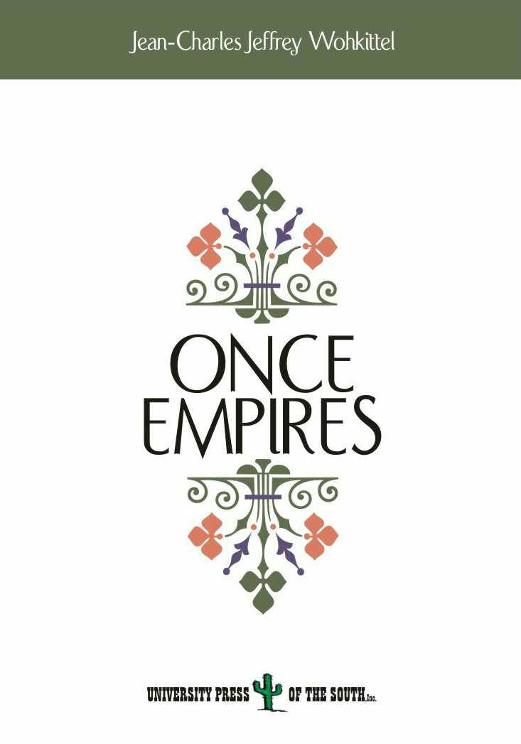 Once Empires