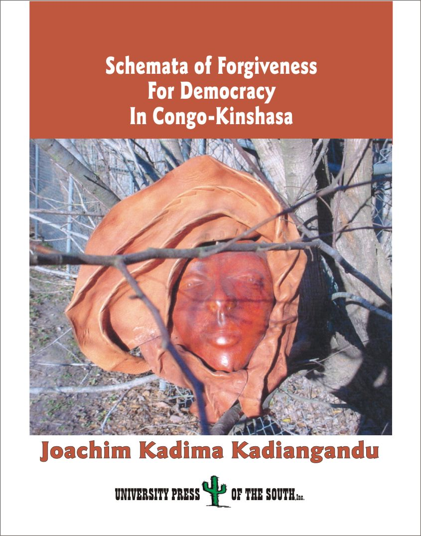 Schemata of Forgiveness for Democracy