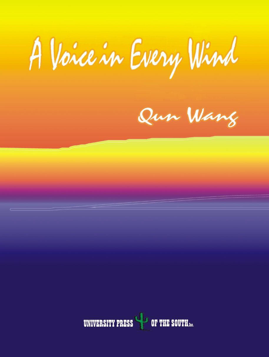 A Voice in Every Wind