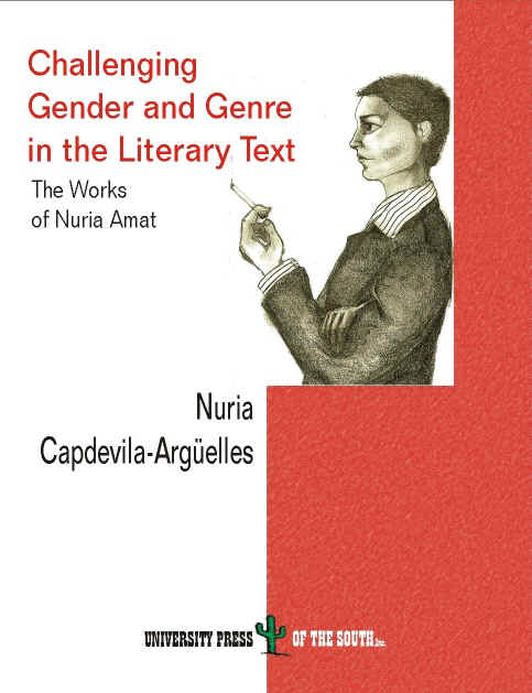 Challenging Gender and Genre in the Literary Text