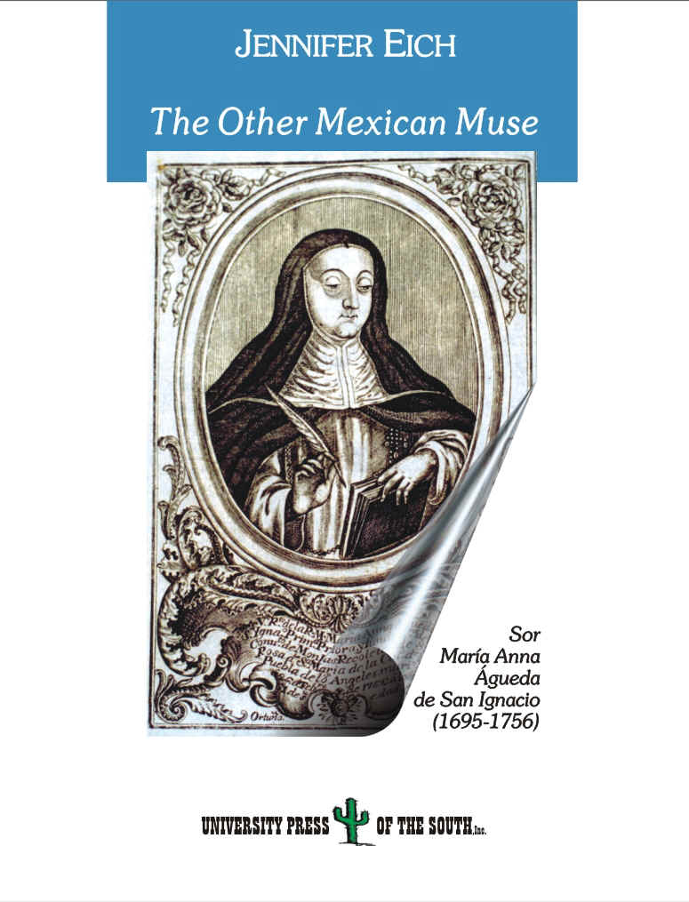The Other Mexican Muse