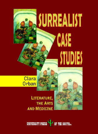 Surrealist Case Studies