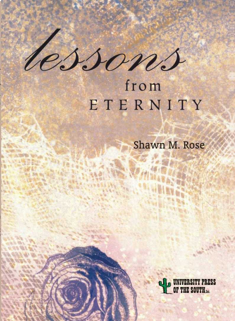 Lessons from Eternity